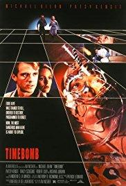 Watch Free Timebomb (1991)