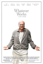 Watch Free Whatever Works (2009)