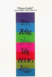Watch Free Zelig (1983)