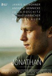 Watch Free Jonathan (2016)