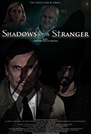Watch Free Shadows of a Stranger (2014)