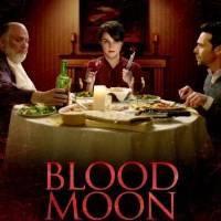 Watch Free Blood Moon Rising (2016)