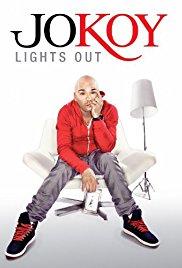 Watch Free Jo Koy: Lights Out (2012)
