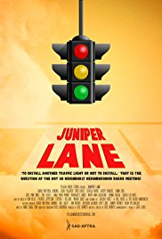 Watch Free Juniper Lane (2015)