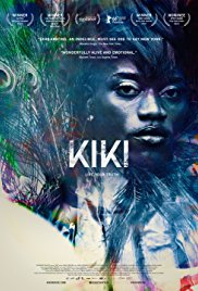 Watch Free Kiki (2016)