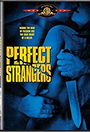 Watch Free Perfect Strangers (1984)