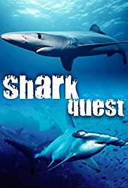 Watch Free Shark Quest (2003)