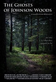 Watch Free The Ghosts of Johnson Woods (2015)