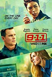 Watch Free 911 (2018)