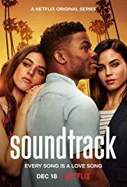 Watch Free Soundtrack (2019 )