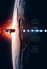Watch Free The Beyond (2017)