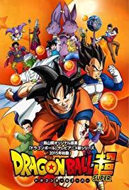 Watch Free Dragon Ball Super (20152018)