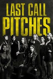 Watch Free Pitch Perfect 3 (2017)