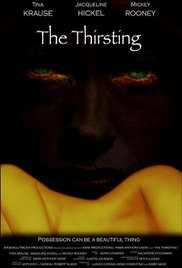 Watch Free The Thirsting (2007)