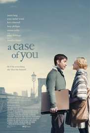 Watch Free A Case of You (2013)