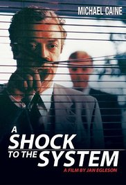 Watch Free A Shock to the System (1990)
