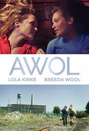 Watch Free AWOL (2016)