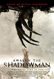 Watch Free Awaken the Shadowman (2017)