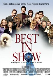 Watch Free Best in Show (2000)