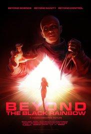 Watch Full Movie :Beyond the Black Rainbow (2010)
