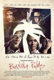Watch Free Burning Palms (2010)