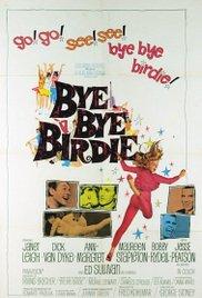 Watch Free Bye Bye Birdie (1963)