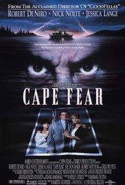 Watch Free Cape Fear (1991)