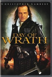 Watch Free Game of Swords (2006)