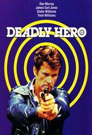 Watch Free Deadly Hero (1975)