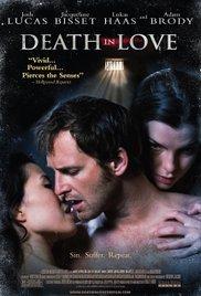 Watch Free Death in Love (2008)