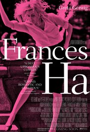 Watch Free Frances Ha (2012)