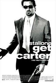 Watch Free Get Carter (2000)