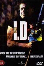 Watch Free I.D. (1995)