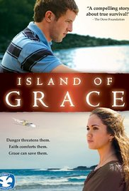 Watch Free Island of Grace (2009)