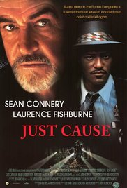 Watch Free Just Cause (1995)