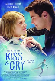 Watch Free Kiss and Cry (2017)