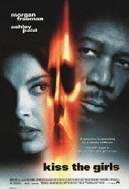 Watch Free Kiss the Girls (1997)