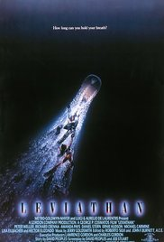 Watch Free Leviathan (1989)