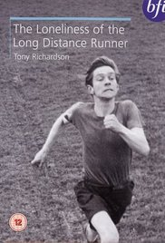 Watch Free The Loneliness of the Long Distance Runner (1962)