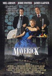Watch Free Maverick (1994)