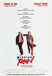Watch Free Midnight Run (1988)