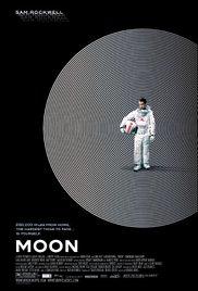 Watch Free Moon (2009)
