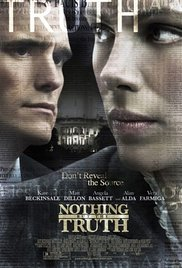 Watch Free Nothing But the Truth (2008)