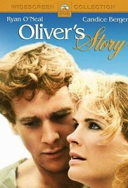 Watch Free Olivers Story (1978)