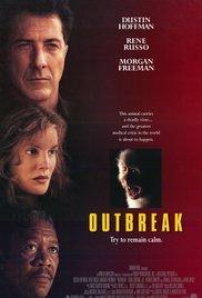 Watch Free Outbreak (1995)