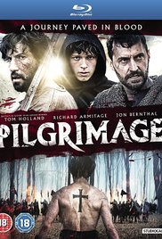 Watch Free Pilgrimage (2017)