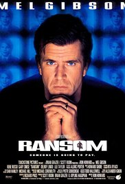 Watch Free Ransom (1996)