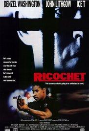 Watch Free Ricochet (1991)