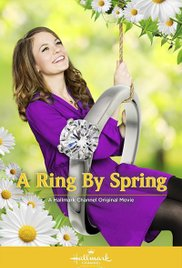 Watch Free Ring by Spring (2014)