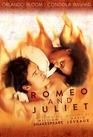 Watch Free Romeo and Juliet (2014)